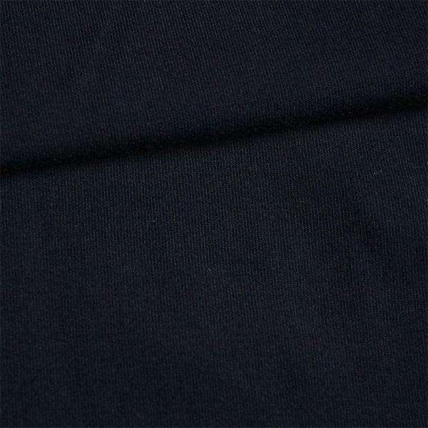 Černá látka