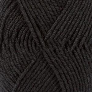 Černá vlna
