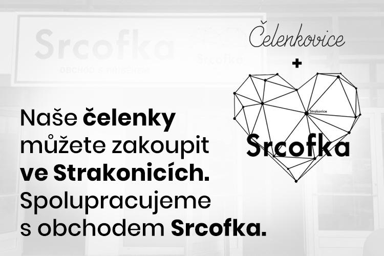 Srcofka