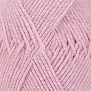 Růžová vlna