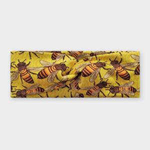 Čelenkovice - Včelky